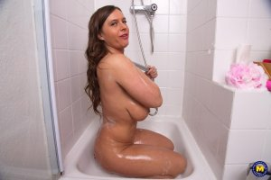 Lanae muscled personals New Bedford