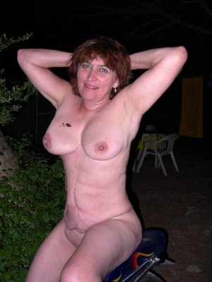 Isais muscled babes personals Pecos